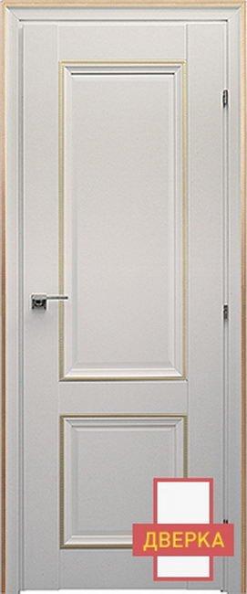 3323 Белый Декор CPL