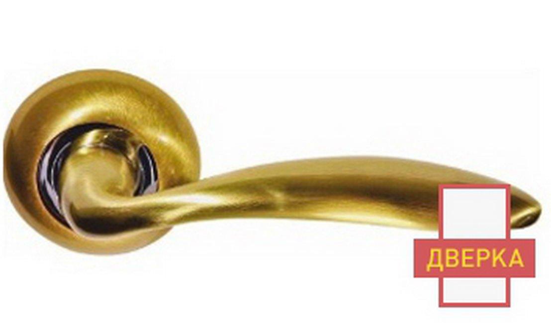 V57C Матовое Золото