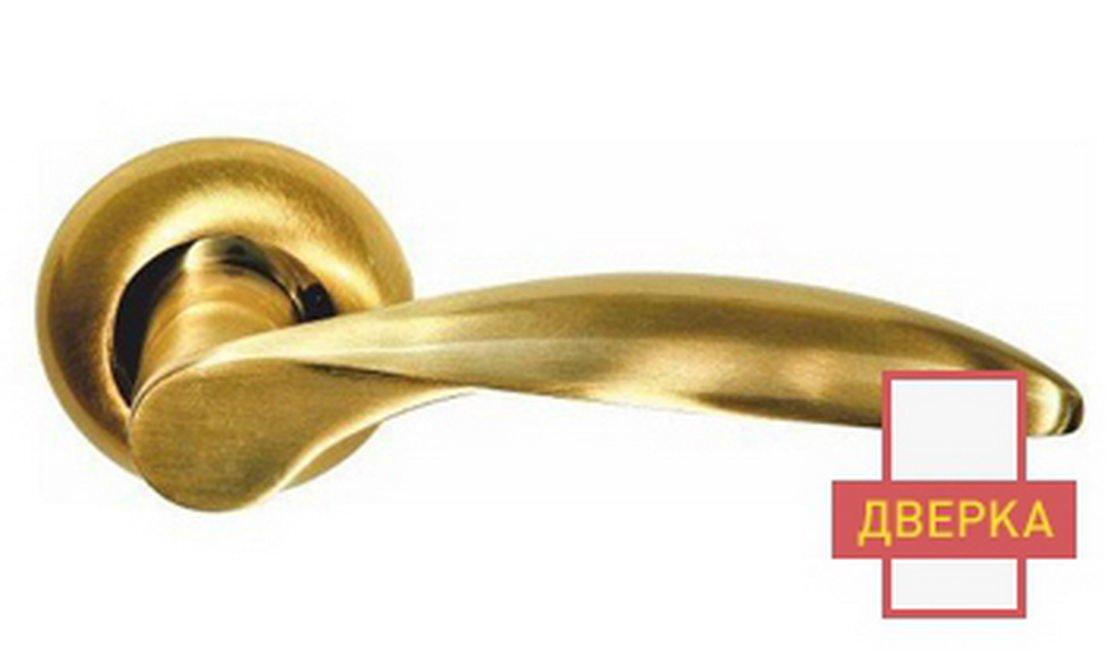 V20C Матовое Золото