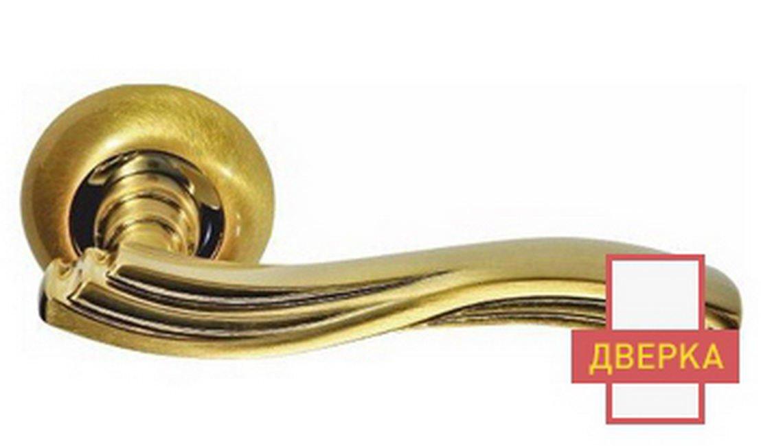 V14С Матовое Золото