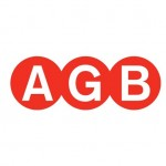 AGB Italy