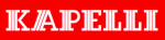 KAPELLI (Капель - влагостойкие двери)