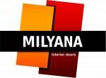 MILYANA (Мильяна)