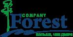 Двери Форест (Forest)