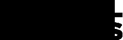 profildoors